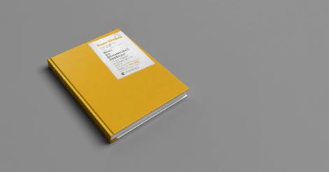 WoMo-книга: Шлях до фінансової свободи