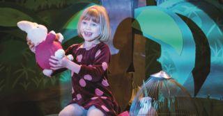 7 фільмів, які варто подивитися з дітьми