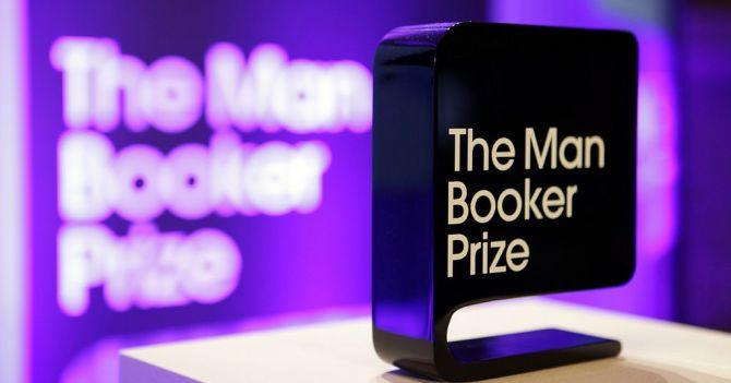 The Man Booker International Prize: Журі оголосило імена шести фіналістів