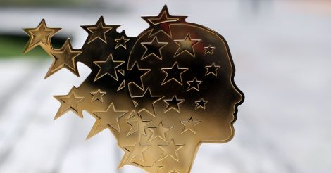 Стартував новий сезон Global Teacher Prize Ukraine