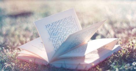 Літературна аптечка: 7 книжових новинок для зцілення душі