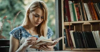 Читай своє: 7 читацьких прем'єр від українських авторів