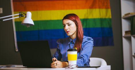 Раді всім: Як побудувати ЛГБТІК-френдлі компанію