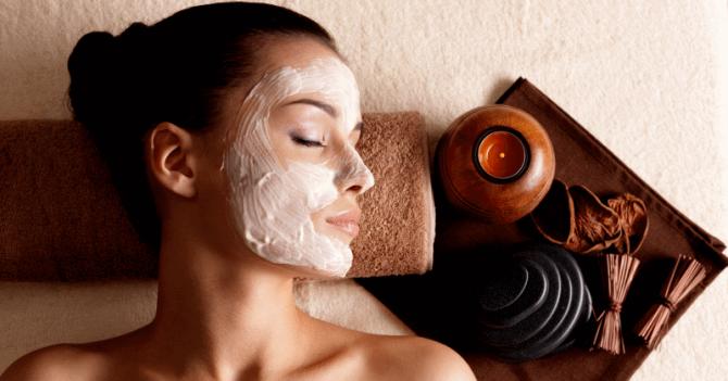 Маски со смыслом: Как увлажнять кожу, не изменяя своим принципам