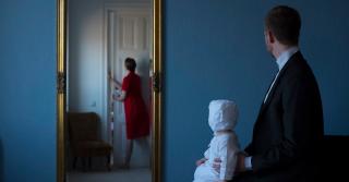 Захисний припис: Нові заходи для запобігання сімейному насильству