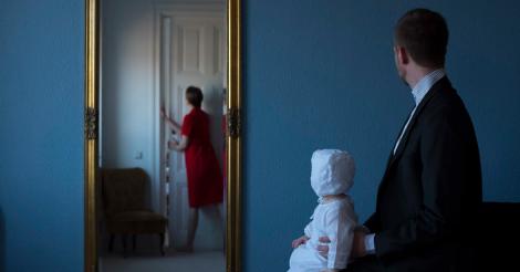 В Украине в 2 раза увеличилось количество групп быстрого реагирования на домашнее насилие