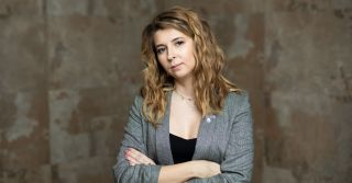 Светлана Павелецкая: «Жизнь без обязательств — сказка»