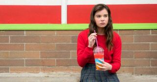 No respect: 5 способов победить подростковое хамство