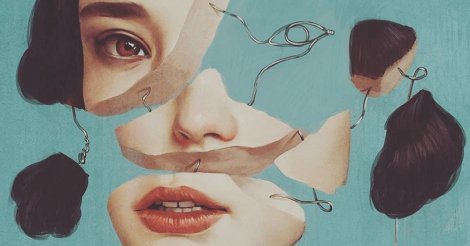 Як спілкуватися з психами: Найкращі думки з книжки Марка Гоулстона