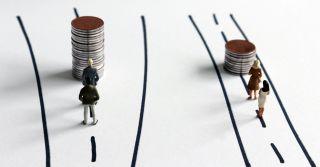 Не панацея: Женщины в руководстве не гарантируют ликвидации гендерного разрыва в оплате труда