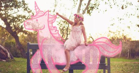 Рожевий для дівчат: Як іграшки перетворюються на ґендерні стереотипи