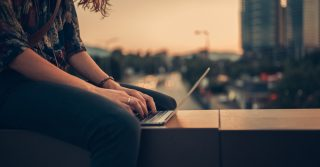 Перевірка: 7 сайтів для тих, хто хоче бути впевненим у рівні своїх знань