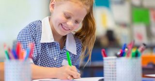 5 школ Киева с международной аккредитацией
