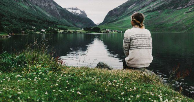 Без боли: Как нейтрализовать последствия психологической травмы