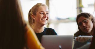 5 навичок для успішного навчання за кордоном