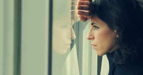 """""""Мужской проект"""": Здоровье женщин под угрозой в мире старых медицинских стандартов"""