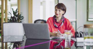 Что такое Soft Skills и зачем они нужны для бизнеса