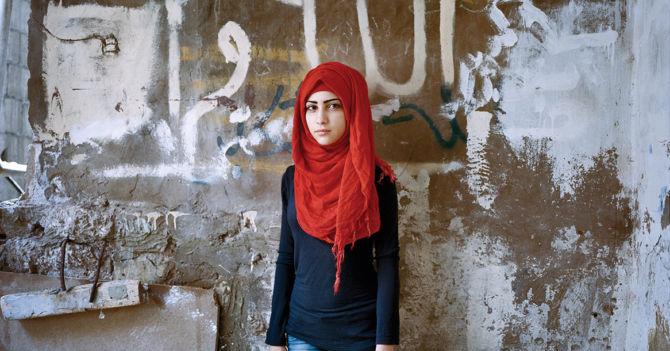 """""""Наречені Джихаду"""": Як ісламофобія провокує екстремізм"""