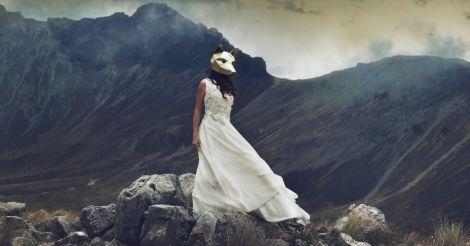 Must get married: У Британії зафіксована рекордно велика кількість примусових шлюбів