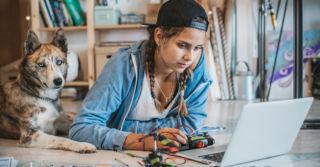 Як сучасні діти обирають професії: Спостереження HR-спеціаліста