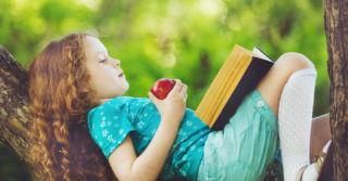 Арсенальні книжки: 7 цікавих новинок для дітей