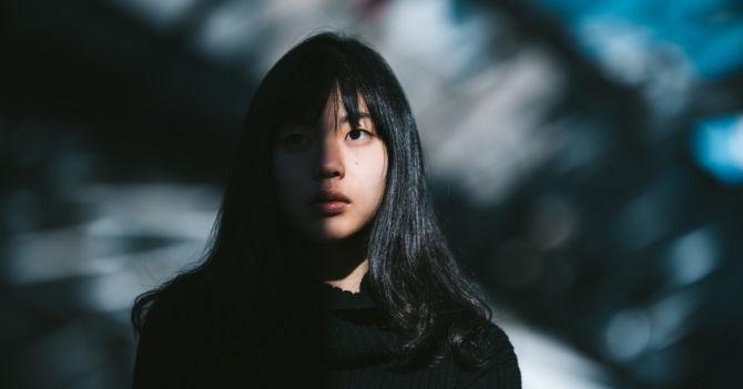 Christmas Cake: Несолодка правда про життя самотніх японок