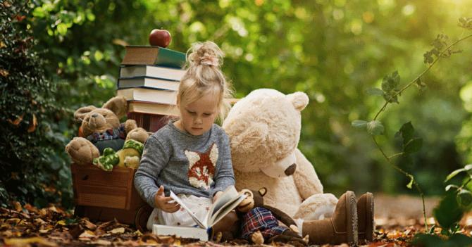 """Гід по """"Книгоманії"""": Що цікавого на дитячому книжковому фестивалі у Львові"""