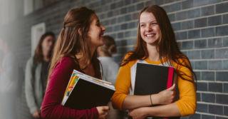 Школяр у відпустці: Поради для тих, хто обирає Gap year