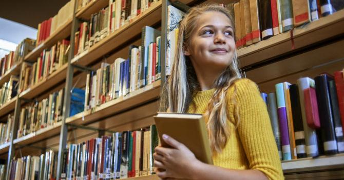 Жизненные навыки ребенка и как их развивать: Концепция 4 pillars в действии