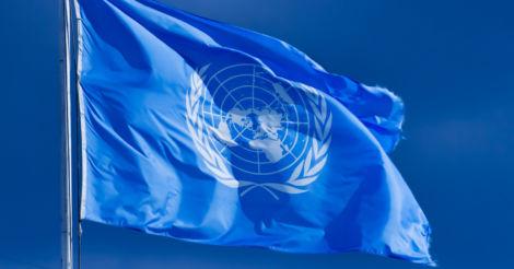 """ООН: """"Уряд США повинен убезпечити аборти"""""""