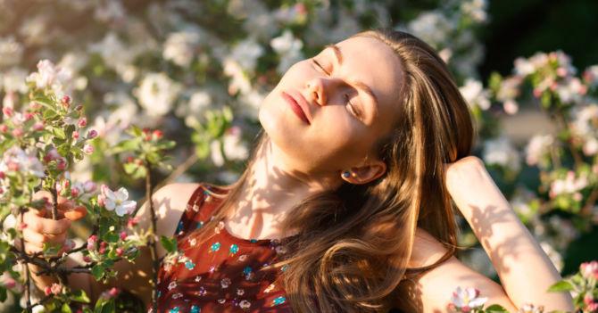 Порятунок від сонця: 5 косметичних засобів для шкіри та волосся