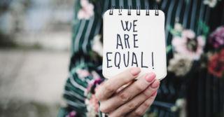 """FUN Europe: """"Права жінок Європи під загрозою"""""""