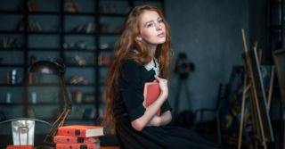 Доросле літо: 7 нових книжок для молоді