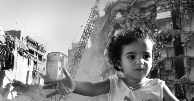 Від раннього шлюбу до вбивства: Проблеми, із якими сьогодні стикається кожна четверта дитина