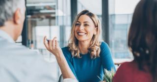 New Skills: Які виклики сьогодні стоять перед HR-ами та як із ними впоратися