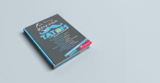 WoMo-книга: Як бути класним татом