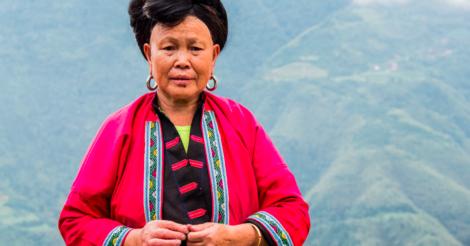 В Китай за экзотикой: Чем может удивить Поднебесная