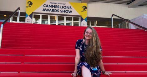 Cannes Lions: 5 найцікавіших інсайтів з першого дня фестивалю креативності