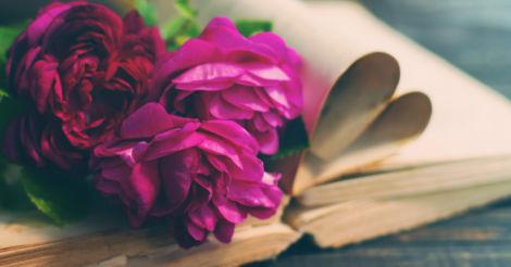 Гедонізм у маси: 7 книжок про задоволення
