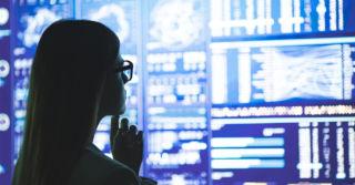 Gender trends: Чому жінок у енергетиці та галузях STEM стає все більше