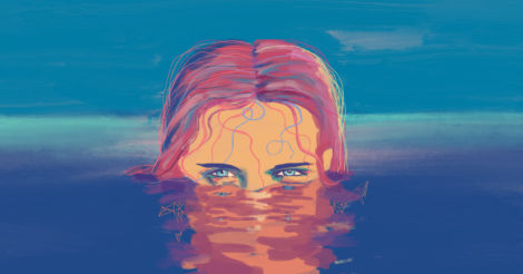 Фастфуд-психология: Почему майндфулнесс не решит ваших проблем
