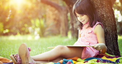 Пізнавальне літо: 7 книжкових новинок для дітей