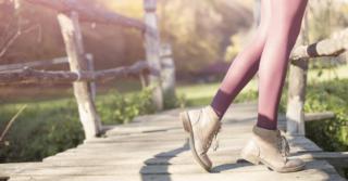 Борьба с варикозом: Действенные методы и рекомендации по выбору белья