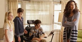 В жизни и На экране: Разбираем типажи мам на примере киноперсонажей