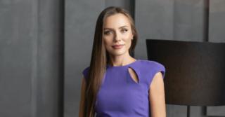 Как справиться со стрессом в бизнесе: 5 лайфхаков от Наталии Шмигельской