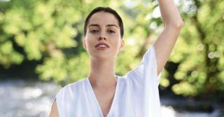 Правила выбора: Как найти свой идеальный дезодорант