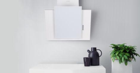 Без шума и пыли: Как очистить воздух дома