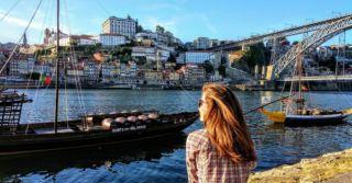 Навколо світу: Лайфхаки для бюджетних мандрівок