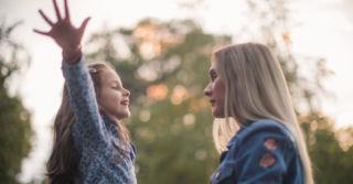 Inclusive environment: Как помочь адаптироваться ребенку с особенностями в развитии