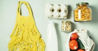 Eco Friendly: 7 речей, які варто використовувати замість пластику